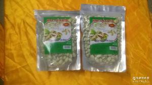 CUOI开心果400g±10克袋装 坚果休闲零食越南进口HAT DE