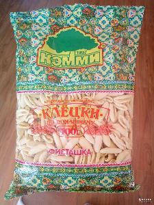 批发销售代理 哈萨克斯坦原装进口克米牌面条猫耳面 猫儿面速食面