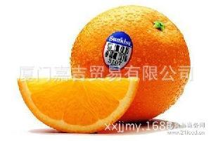 【嘉吉贸易】新奇士橙新鲜进口橙子脐橙甜橙夏橙团购批发