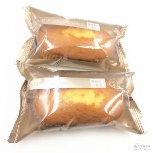 一箱6斤 牧佰村蜂蜜棗糕/黃金布丁蛋糕 2款可選獨立小包稱重