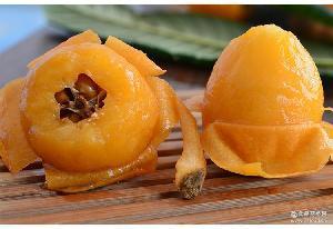 四川攀枝花特產枇杷 現摘現發 新鮮水果 果肉甜 易剝皮