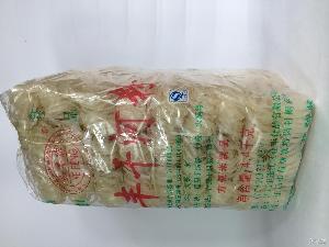 丰干河粉 供应 4.4kg