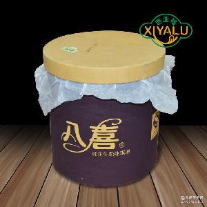 共12種口味 不發快遞 發喜冰淇淋 批發批發八喜冰淇淋6.2kg桶裝