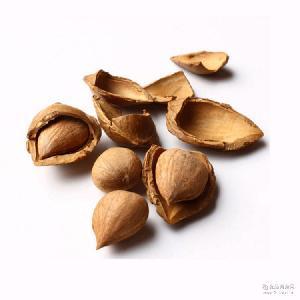 散裝巴旦木堅果零食五香奶油杏核 批發 長白山開口杏仁 廠家直銷
