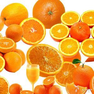 新鲜现摘水果批发新品上市 现货8公斤有机橙子 赣南脐橙江西特产