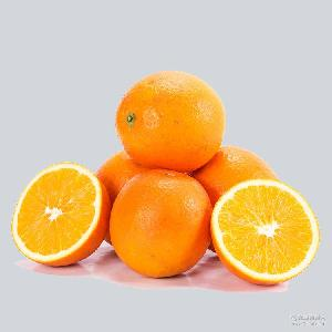 批發包裝紐荷爾橙子 橙子 直供果園綠色環保香甜多汁皮薄新鮮水果
