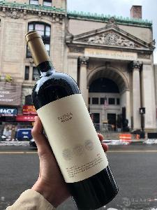 原瓶原装进口红酒 智利妮娜珍藏红葡萄酒 NINA (INVINA)批发