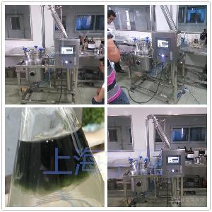 精油提取设备 植物精油提取设备批发价格
