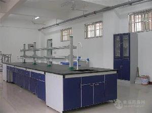 興化試驗室中央臺 鋼木設計