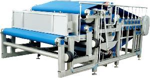 大型商用工業多功能鮮果榨汁機價格