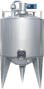 果酒果醋酵素发酵罐