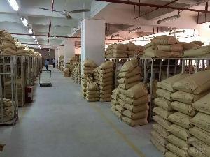 優質飼料級苯甲酸出廠價格