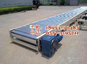 重型鏈板式輸送機新品 鏈板輸送機 板式