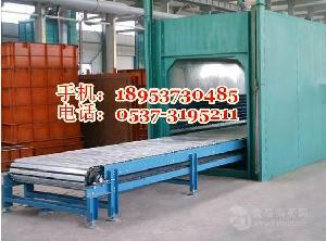 重物輸送鏈板輸送機各種規格 傾斜式鏈板輸送機分類制造廠家