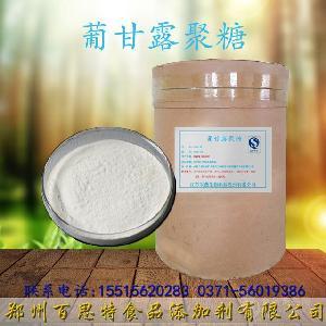 葡甘露聚糖生产厂家品牌价格
