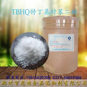 特丁基对苯二酚厂家直销特丁基对苯二酚现货供应