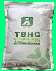 特丁基对苯二酚生产厂家特丁基对苯二酚用量