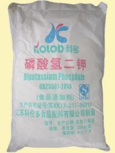 磷酸氢二钾生产厂家磷酸氢二钾工厂直销