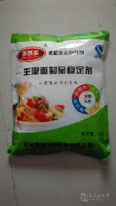 食用生湿面制品稳定剂生产厂家