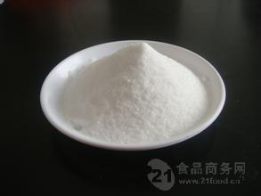 硫酸软骨素价格
