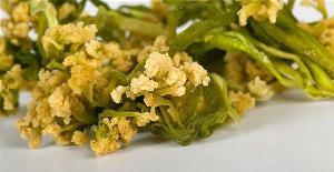 新鮮農產品宏鴻一站式食材食堂配送-花菜干