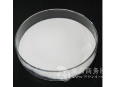 食品级乳糖 乳糖价格