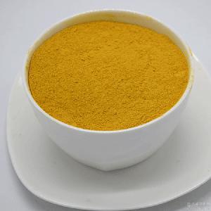 *無添加劑南瓜粉 直銷 質量保證出口品質