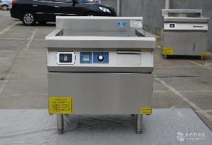 烧烤专用煎烤炉,酒店专用煎牛排羊排炉,饭店专用铁板烧炉