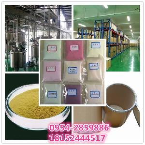 现货供应蔓越莓果汁粉蔓越莓活性酵素粉 特价热销蓝莓果粉