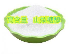 食品級山梨糖醇