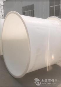 M4000L塑料泡菜桶