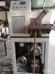 食品机钢筋弯曲试验机