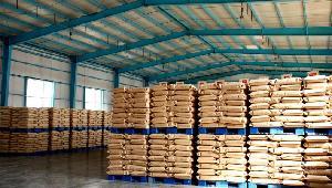 优质食品级淀粉酶生产厂家