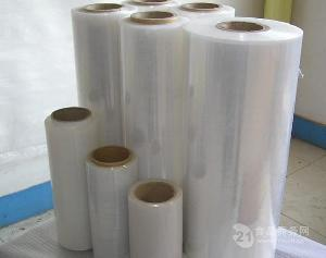 PE薄膜质量好的厂家