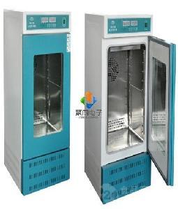 大型生化培养箱SPX-1000操作说明