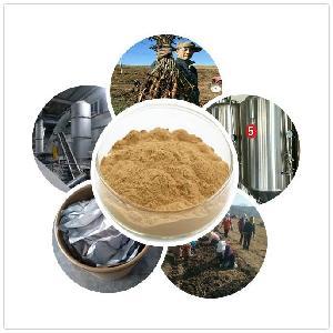 山糜子提取物  浩宇  食品添加剂 山糜子粉100目有机山糜子速溶粉