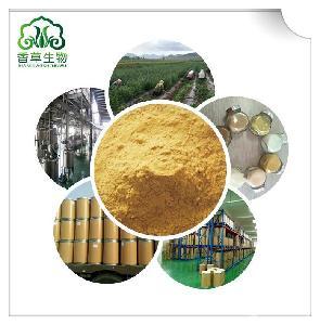 浩宇合作社生物杀虫剂除虫菊提取物除虫菊素50%