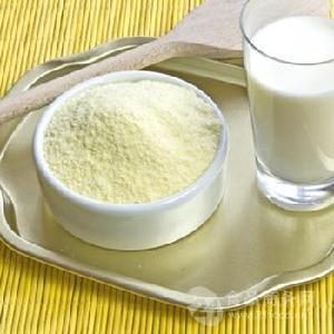 原装进口 新西兰 恒天然 全脂奶粉 正品保证 食品级 全脂奶粉