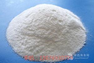 食品級乳糖酶