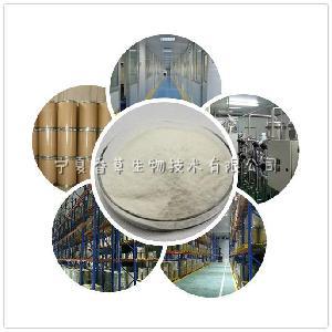 宁夏香草生物99%食品级小麦多肽 质量保障现货包邮