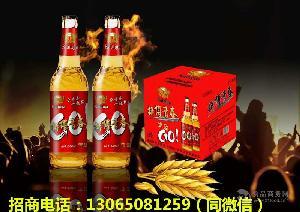 优质畅销500ml大瓶啤酒供货13065081259