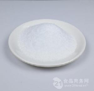 食品級異麥芽酮糖價格  異麥芽酮糖報價