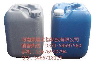 食品級L-乳酸鈉乳化劑
