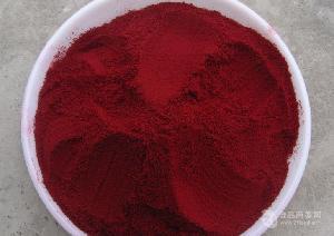 食品級高粱紅色素