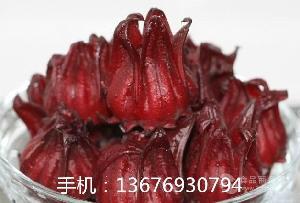 食品級玫瑰茄紅