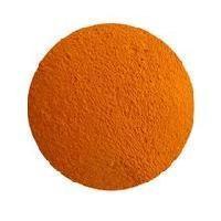 食品級辣椒橙