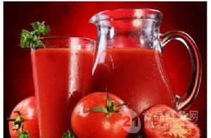 優質級番茄紅素生產廠家