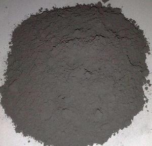 磷酸铁锂干燥设备 微波干燥机