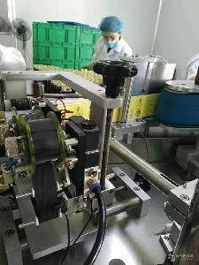 刺梨饮品 30ml-50ml液体饮料OEM ODM  压片制粒 冲调方便食品