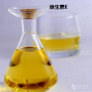 食品级维生素E(油)